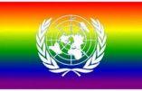 Réunion du LGBT Core Group de l'ONU
