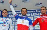 Besançon n'accueillera pas les championnats de France de cyclisme