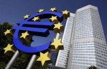 Vers une cessation de paiement de l'UE mi-novembre ?