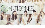 Canal + préfère les Femen aux Antigones