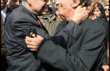 Frédéric Mitterrand décrit une ambiance de folles à l'UMP !