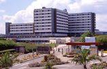 Deux médecins du CHU de  Besançon mis en examen pour euthanasie