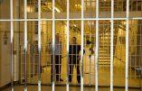 Un autre détenu belge demande à être euthanasié