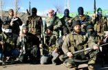 La Révolution syrienne n'est plus belle du tout