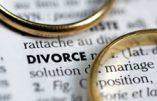 Une «divorcée-remariée» témoigne de la miséricorde de la Vérité