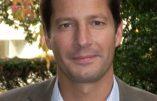 Etienne Montero: «C'est une illusion de penser qu'on peut contenir l'euthanasie»