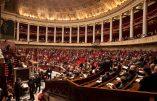 Une «haute autorité pour la transparence de la vie publique» qui coûte cher aux contribuables
