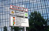 Bagnolet se choisit pour citoyen d'honneur un libanais emprisonné pour le meurtre de deux diplomates