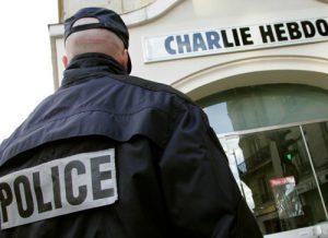charlie-hebdo-police-MPI