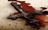 La Belgique deviendra-t-elle une terre d'accueil pour les chrétiens d'Orient persécutés ?