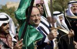 François Hollande soutient-il le salafisme ? Qu'en est-il de sa lettre à l'imam salafiste de Marseille ?