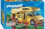 Vous avez dit Playmobil ?…