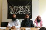 Autre coup de filet dans la mouvance Sharia4Belgium