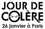 Les Bonnets Rouges du Rhône s'organisent pour Jour de Colère