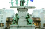 Tous pour la Famille à Bruxelles le 2 février: «Les mouvements qui s'attaquent au mariage et à la famille ne connaissent pas les frontières»