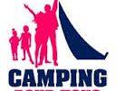 Camping pour Tous s'associe au Jour de Colère