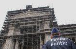Jeudi 30 janvier, ouverture à Bruxelles du grand procès de terrorisme islamiste