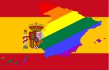 Espagne : l'activisme LGBT siège au sein du Parti Populaire