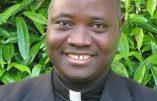 Nigéria – Mgr Kaigama met en garde les Africains contre les influences immorales de l'Occident laïciste