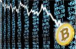 Russie : le bitcoin désormais interdit