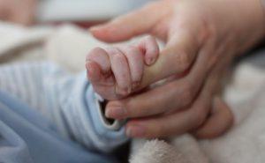 euthanasie-enfants-MPI