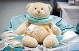 Belgique – Euthanasie pour les enfants, un «progrès» social.
