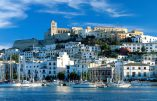 Ibiza, capitale du tourisme LGBT ?