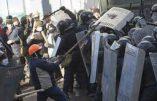 Ukraine – Fabius: «Il faut revenir au peuple». Et en France?