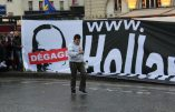 Hollande Démission marque la défaite du PS aux municipales