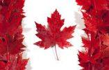 Canada – Echec à l'euthanasie