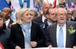 Les nouveaux maires du Front National