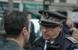 Où en est l'enquête sur les protections maçonniques au sein de la police ?