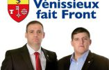 A Vénissieux, le nationalisme sera au second tour