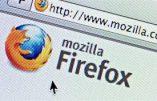 Pour diriger Mozila Firefox, il faut être «gay friendly»