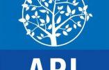 Une suppression des APL pour les étudiants non-boursiers serait à l'étude