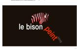 Affaire du Bison Peint: la plainte classée sans suite