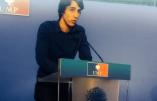 Pierre Gentillet: «La souveraineté de la France passe par un rapprochement avec la Russsie»