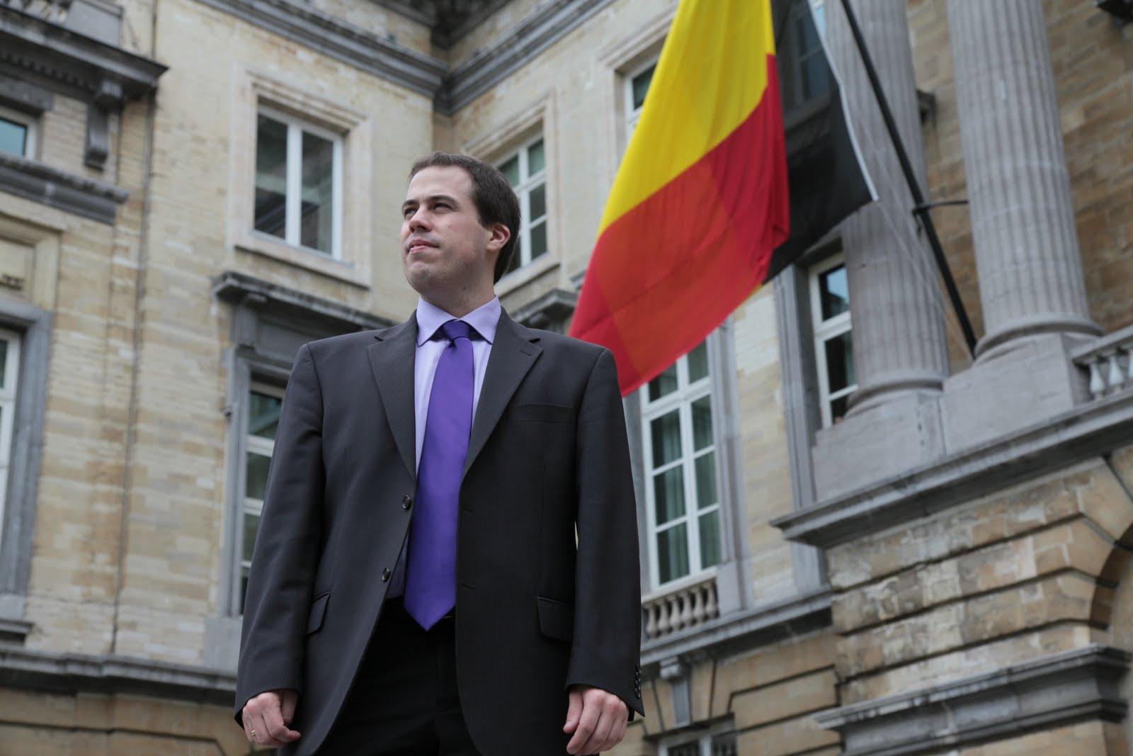 gang bang bretagne belgique