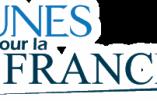 Le Mouvement des Jeunes Pour la France sur l'affaire Vincent Lambert : un assassinat juridictionnel provisoirement repoussé