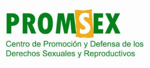 Promsex-logo-mpi
