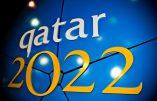 Le mondial 2022 au Qatar de nouveau remis en question