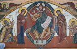 Russie : la contribution de l'Eglise orthodoxe à l'intégration des étrangers