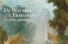 Les «fêtes galantes», exposition au musée Jacquemard-André