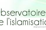 Un site sur l'islamisation fait fermer un réseau social français salafiste djihadiste