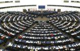 Le FN va-t-il perdre un député au Parlement européen ?