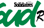 Le syndicat Sud Rail propose de reporter les épreuves du BAC