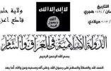 La fatwa djihadiste ordonnant la mutilation génitale des femmes : info ou intox ?