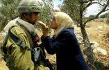 Israël, Palestine, la guerre et l'horreur de l'homme sans le Christ
