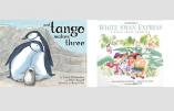 Singapour interdit les livres pour enfants faisant la propagande LGBT