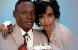 A propos de la soudanaise Meriam, condamnée à mort : une solution proche